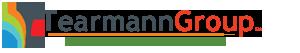 Tearmann Group